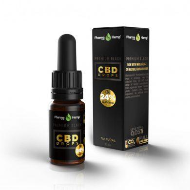Pharmahemp-premium-cbd-drops-24.jpg
