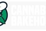 dutch cannabis bakehouse logo, cannabis street